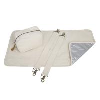 Kit Bébé Multi Bag - Ecru
