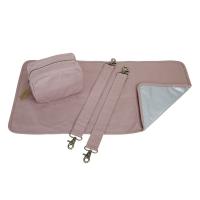Kit Bébé Multi Bag - Vieux rose