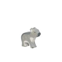 Koala debout