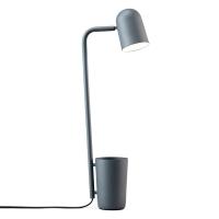 Lampe de bureau Buddy - Anthracite