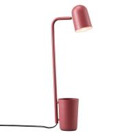 Lampe de bureau Buddy - Marsala