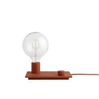 Lampe Control - Brique