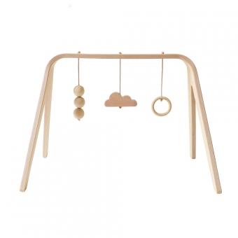 arche d 39 veil b b h tre mum and dad factory pour. Black Bedroom Furniture Sets. Home Design Ideas
