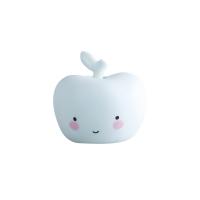 Mini veilleuse Pomme - Mint