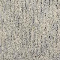 Tapis Mix Ramlal - Gris stone