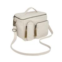 Lunch bag - Ecru