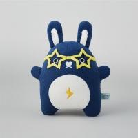 Ricejagger - Bleu marine