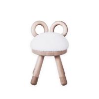 Chaise enfant Sheep - Hêtre/Chêne