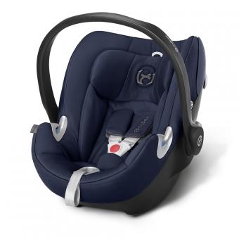 Siège Auto Aton Q Confort Midnight Blue - Marine