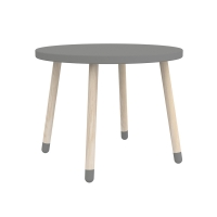 Petite table - Gris