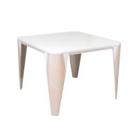 Table Kaarna - Blanc