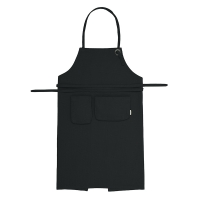 Tablier enfant - Anthracite