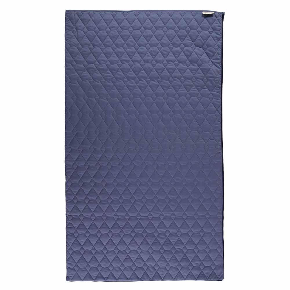 sac de couchage junior caravan marine nobodinoz pour. Black Bedroom Furniture Sets. Home Design Ideas