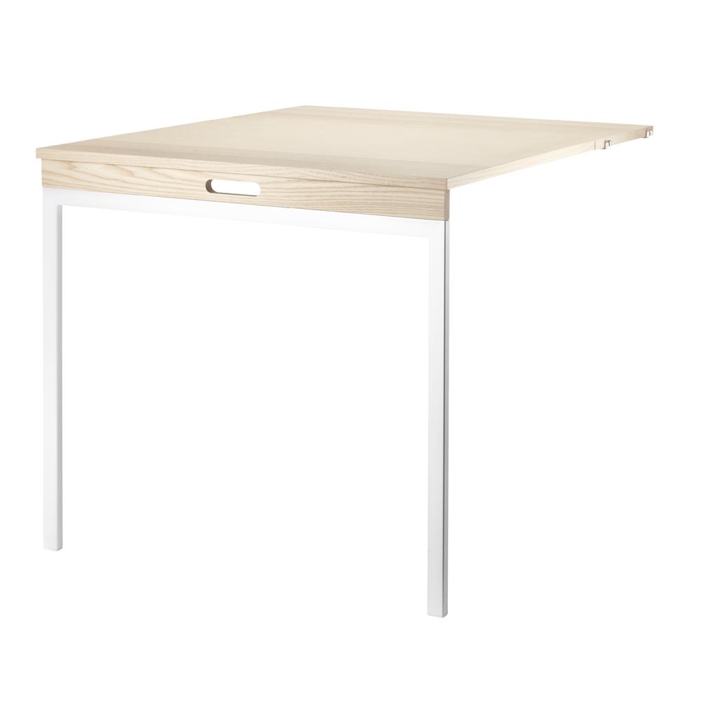Table dpliante murale fabulous best ikea table pliable - Ikea table murale ...
