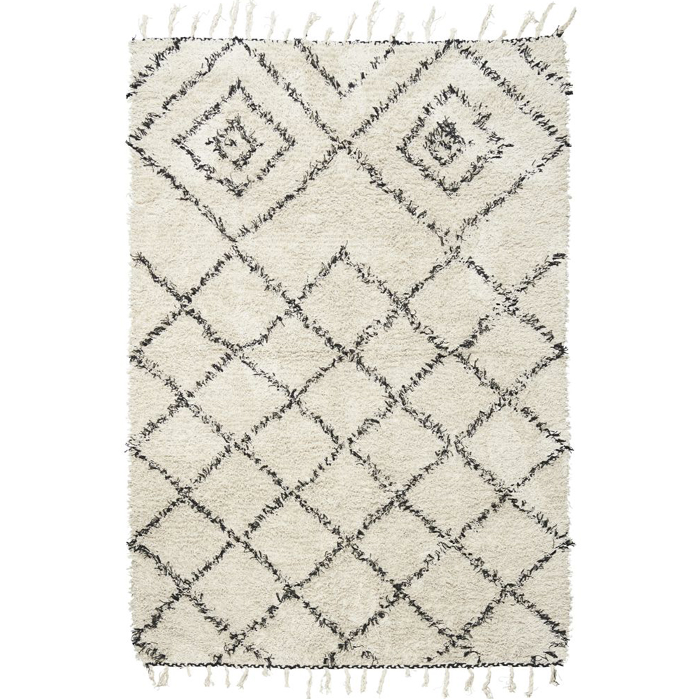 tapis nuage rose tags tapis nuage rose carrelage special renovation le tapis vert tapis crochet. Black Bedroom Furniture Sets. Home Design Ideas