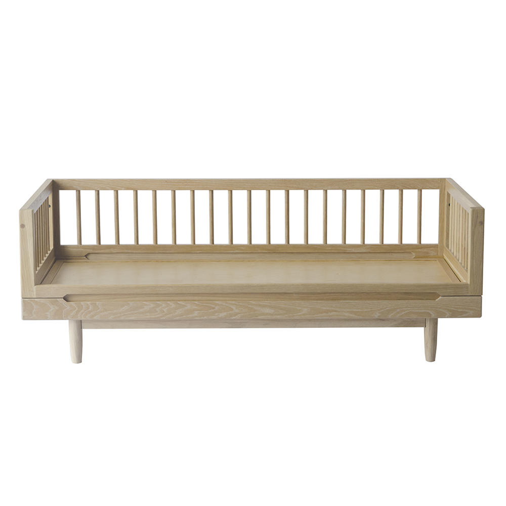 lit junior beau lit enfant gautier collection et. Black Bedroom Furniture Sets. Home Design Ideas
