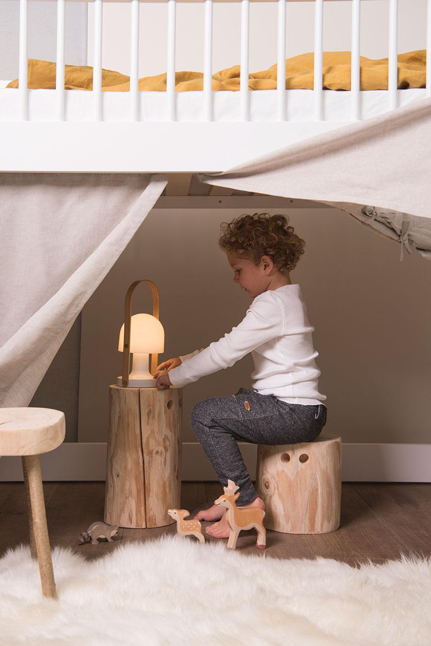 Chambre enfant scandinave guide d co inspiration et - Chambre enfant scandinave ...