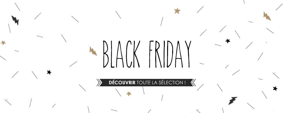 black friday mobilier enfant design accessoires et d coration design pour chambre d 39 enfant. Black Bedroom Furniture Sets. Home Design Ideas