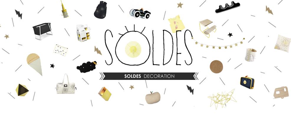 Solde decoration 18 perpignan for Decoration interieur solde