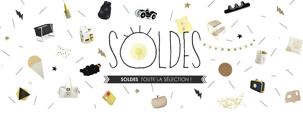 Soldes mobilier enfant design accessoires et d coration for Mobilier soldes